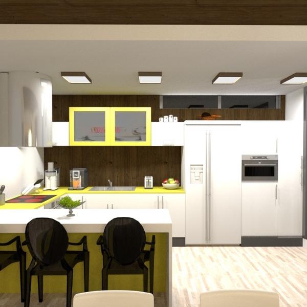 foto arredamento angolo fai-da-te cucina illuminazione paesaggio vano scale idee