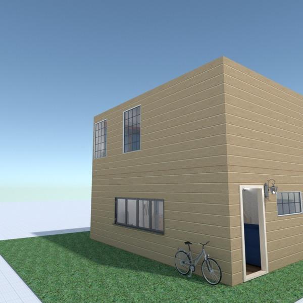 zdjęcia dom taras wystrój wnętrz sypialnia pokój dzienny biuro gospodarstwo domowe pomysły