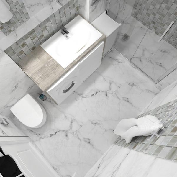 идеи квартира мебель декор ванная освещение ремонт техника для дома архитектура идеи