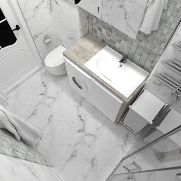 fotos wohnung mobiliar dekor badezimmer beleuchtung renovierung architektur ideen