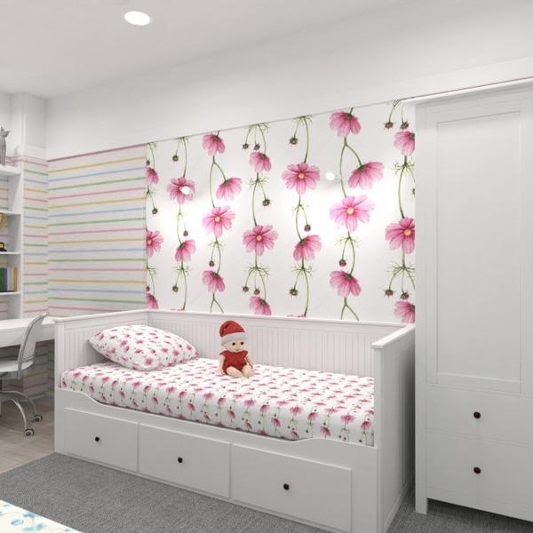 nuotraukos butas namas baldai dekoras miegamasis vaikų kambarys biuras apšvietimas renovacija sandėliukas idėjos
