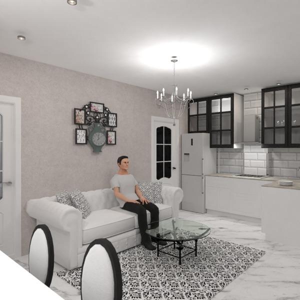 nuotraukos butas namas baldai dekoras svetainė virtuvė apšvietimas renovacija namų apyvoka valgomasis sandėliukas idėjos