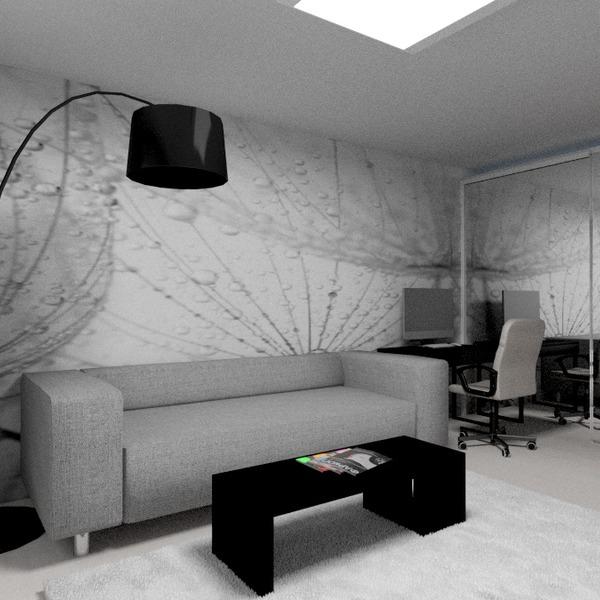 идеи квартира мебель декор гостиная ремонт идеи