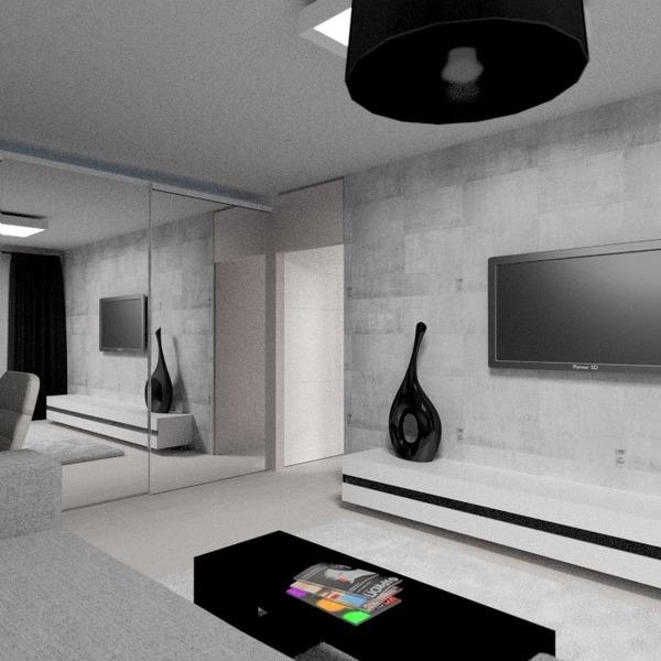 идеи квартира мебель гостиная освещение ремонт идеи