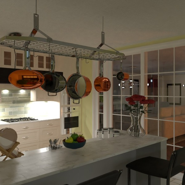 photos house kitchen dining room ideas