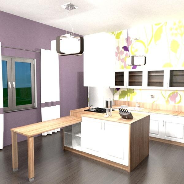 photos décoration cuisine maison idées