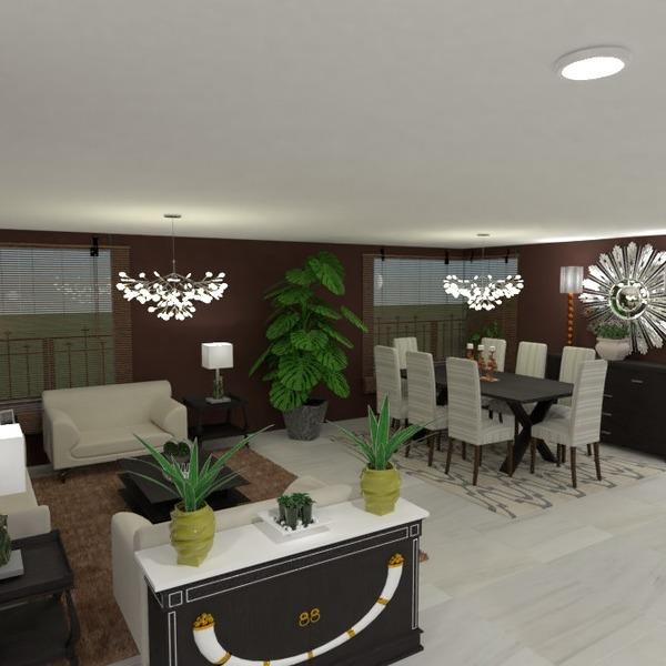 nuotraukos baldai dekoras svetainė namų apyvoka valgomasis idėjos