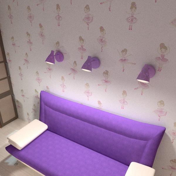 fotos mobiliar beleuchtung renovierung ideen