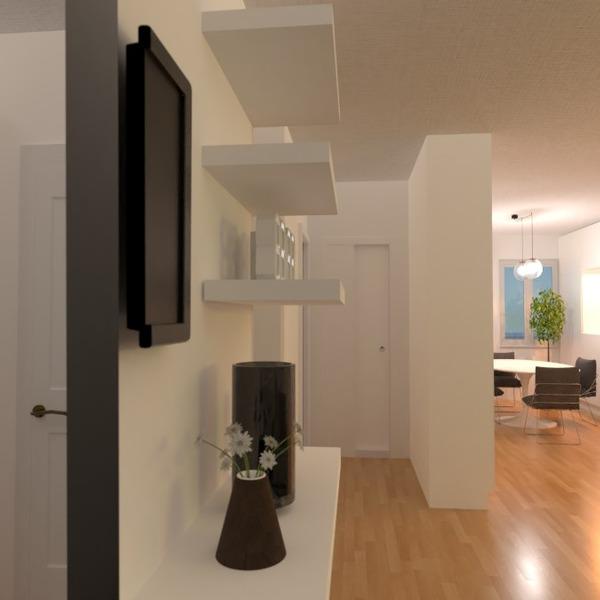 fotos apartamento reforma ideas