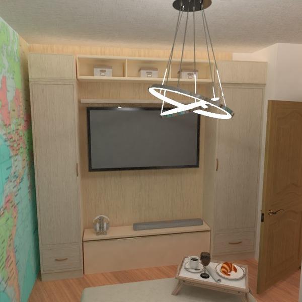 photos appartement idées