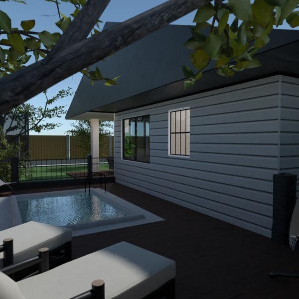 nuotraukos namas baldai dekoras eksterjeras kraštovaizdis idėjos