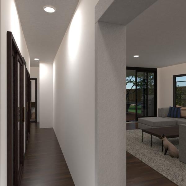 fotos haus wohnzimmer beleuchtung haushalt ideen