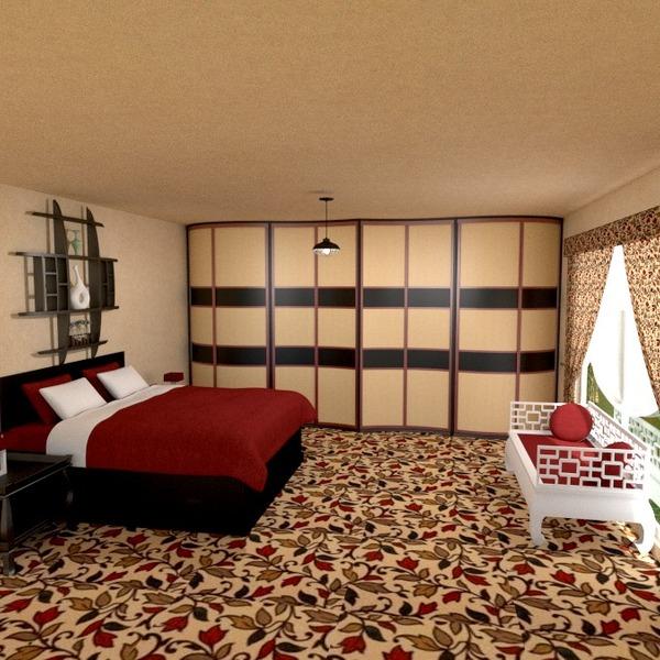 nuotraukos butas namas baldai dekoras miegamasis sandėliukas idėjos