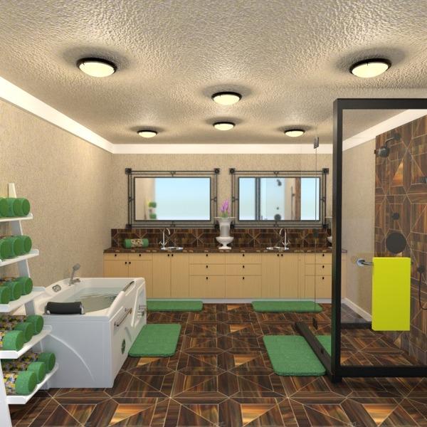 zdjęcia mieszkanie dom wystrój wnętrz łazienka oświetlenie architektura przechowywanie pomysły