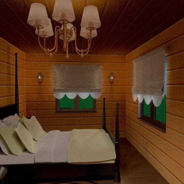photos appartement maison meubles décoration diy chambre à coucher eclairage rénovation idées