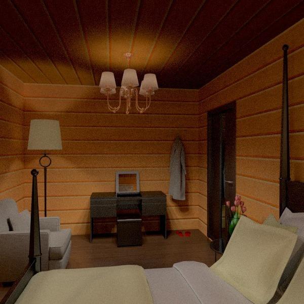 photos appartement maison meubles décoration diy chambre à coucher chambre d'enfant eclairage rénovation idées