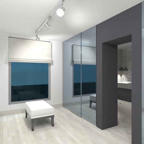 foto appartamento arredamento decorazioni angolo fai-da-te bagno camera da letto saggiorno illuminazione rinnovo paesaggio architettura ripostiglio vano scale idee