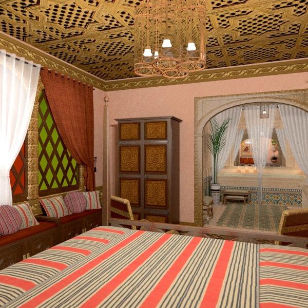 photos maison décoration salle de bains chambre à coucher idées