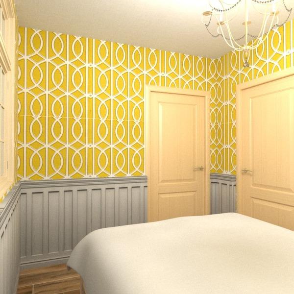 photos apartment house furniture decor bathroom bedroom outdoor household dining room architecture studio ideas
