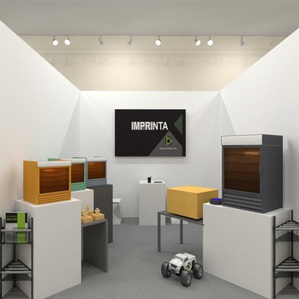 fotos mobiliar dekor do-it-yourself büro beleuchtung renovierung haushalt lagerraum, abstellraum ideen