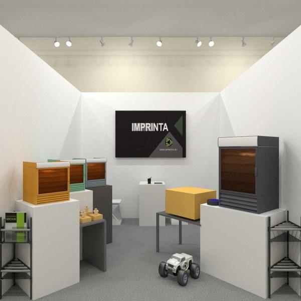 fotos mobiliar dekor do-it-yourself büro beleuchtung renovierung haushalt ideen