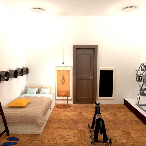 photos appartement maison meubles décoration diy chambre à coucher chambre d'enfant eclairage rénovation espace de rangement idées