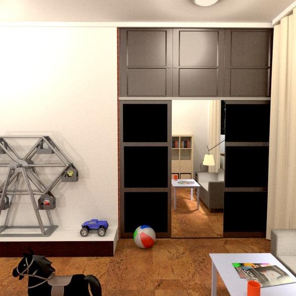 идеи квартира дом мебель декор сделай сам спальня детская освещение ремонт хранение идеи