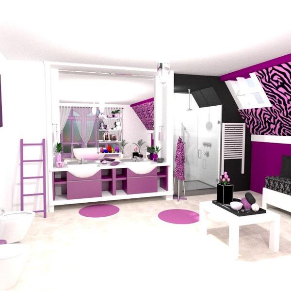 fotos mobílias faça você mesmo casa de banho iluminação reforma arquitetura ideias
