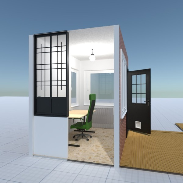 fotos wohnung haus mobiliar do-it-yourself büro ideen