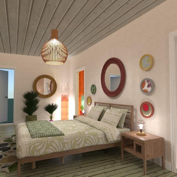 nuotraukos butas vonia miegamasis idėjos
