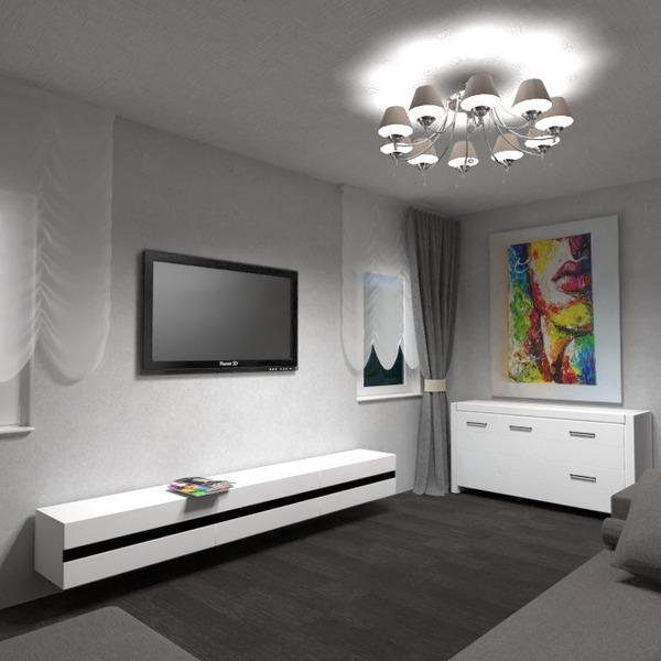 идеи дом мебель декор гостиная освещение ремонт идеи