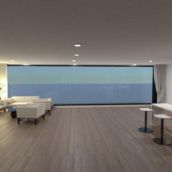 идеи дом гостиная техника для дома архитектура идеи