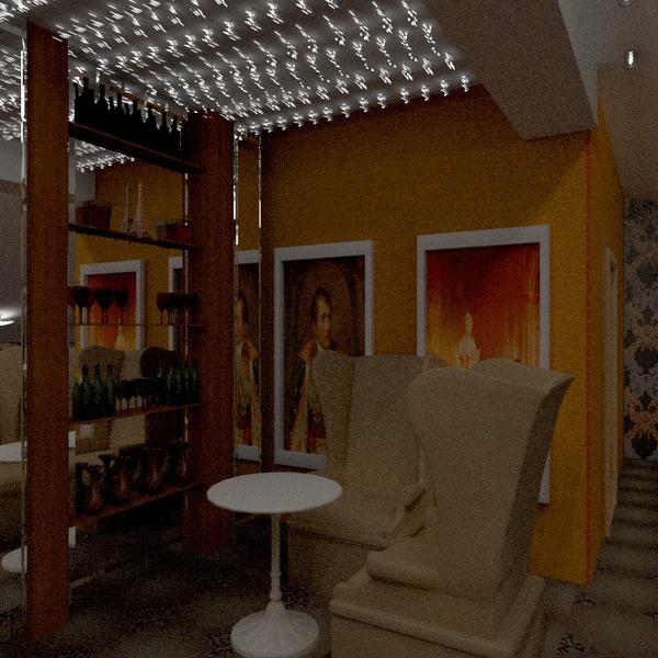 photos apartment house furniture decor diy bedroom living room lighting renovation studio entryway ideas