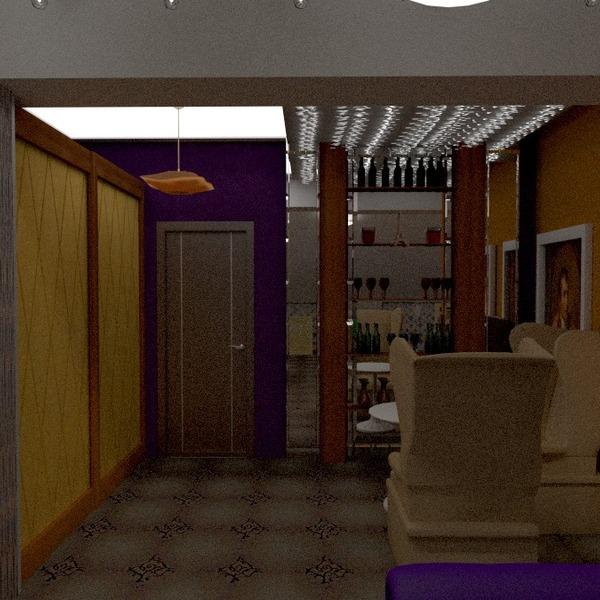 photos apartment house furniture decor diy bedroom living room lighting renovation storage studio entryway ideas