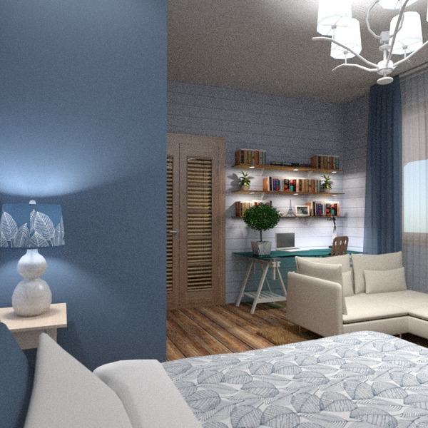 fotos wohnung haus mobiliar dekor schlafzimmer wohnzimmer kinderzimmer büro beleuchtung architektur ideen