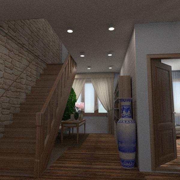 fotos haus mobiliar dekor do-it-yourself wohnzimmer büro beleuchtung architektur lagerraum, abstellraum ideen