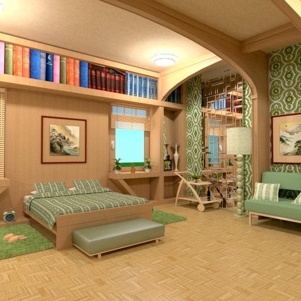 fotos mobílias decoração faça você mesmo dormitório iluminação arquitetura despensa ideias