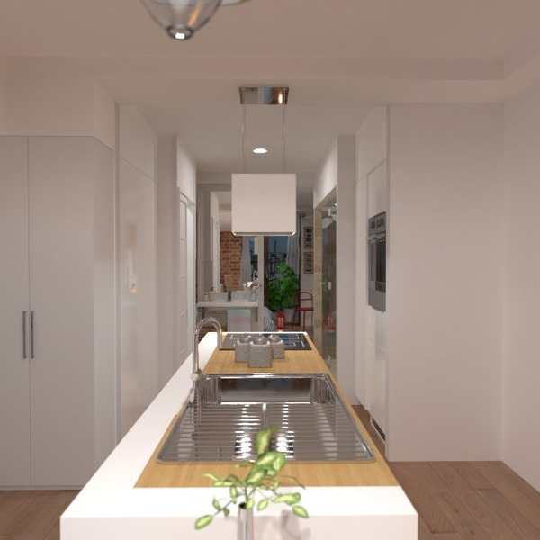 fotos faça você mesmo casa de banho dormitório cozinha ideias