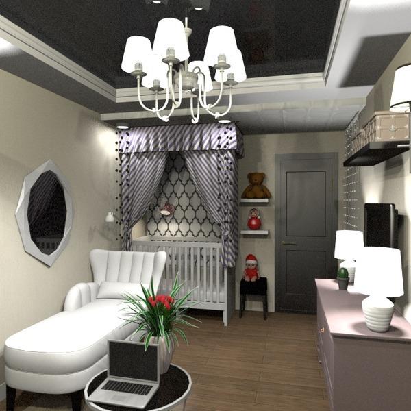 fotos wohnung haus mobiliar dekor do-it-yourself schlafzimmer wohnzimmer kinderzimmer beleuchtung renovierung lagerraum, abstellraum ideen