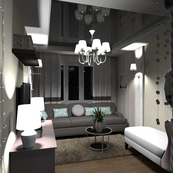 fotos wohnung haus terrasse mobiliar dekor do-it-yourself schlafzimmer wohnzimmer kinderzimmer beleuchtung renovierung lagerraum, abstellraum ideen