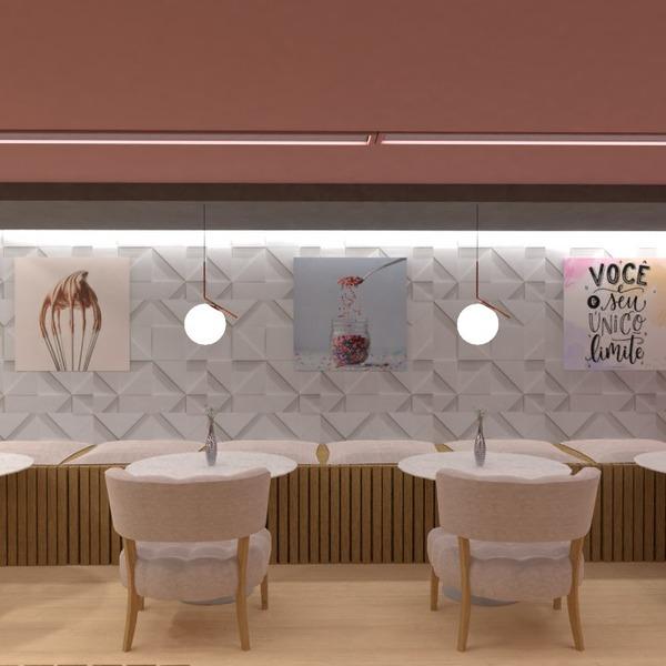 zdjęcia pokój dzienny pokój diecięcy krajobraz gospodarstwo domowe przechowywanie pomysły