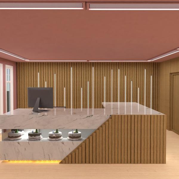 foto veranda decorazioni saggiorno cameretta architettura idee