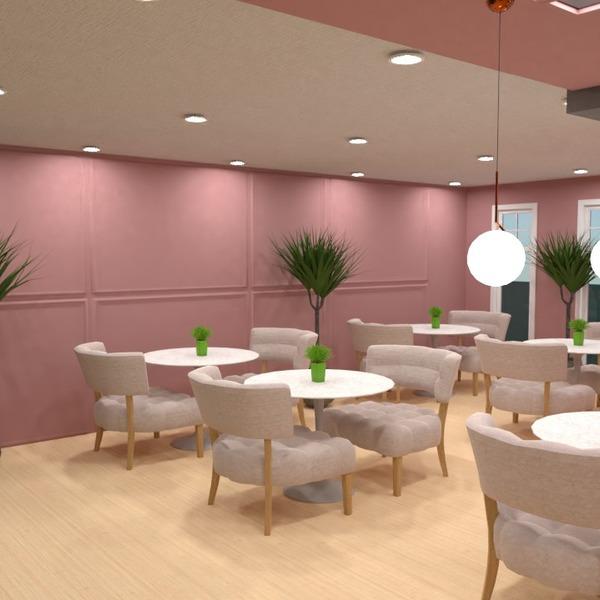 fotos do-it-yourself beleuchtung renovierung landschaft studio ideen