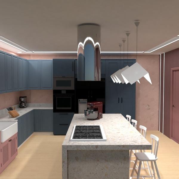 photos apartment house garage household storage ideas