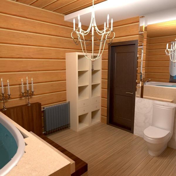 идеи квартира дом мебель декор сделай сам ванная освещение идеи