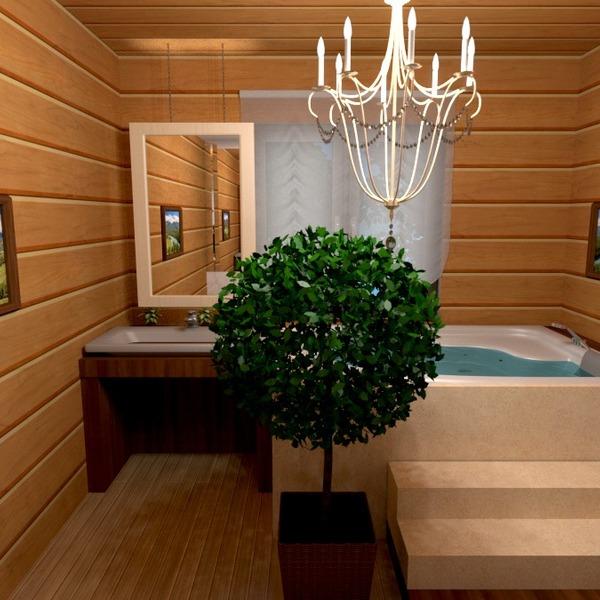 идеи квартира дом мебель декор сделай сам ванная освещение ремонт идеи