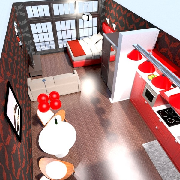 photos apartment house furniture decor diy bedroom living room kitchen lighting household dining room studio ideas