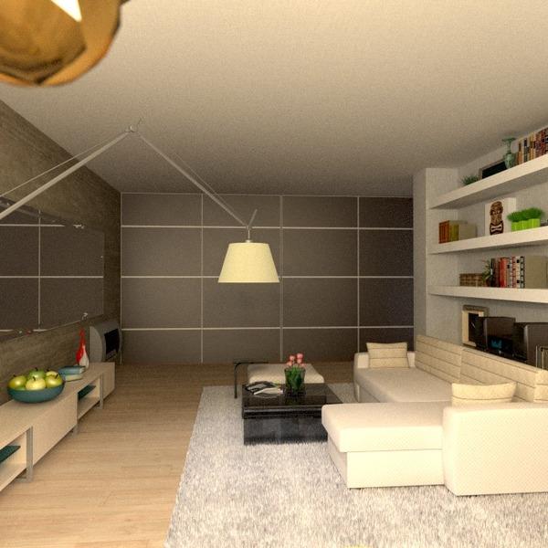 zdjęcia mieszkanie meble pokój dzienny architektura pomysły