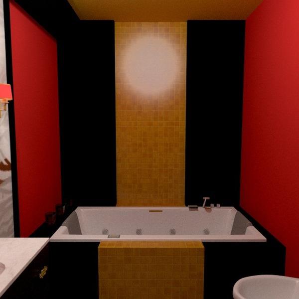 fotos wohnung haus mobiliar dekor do-it-yourself badezimmer beleuchtung renovierung studio ideen