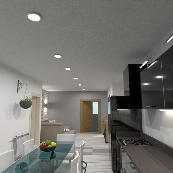photos maison décoration idées